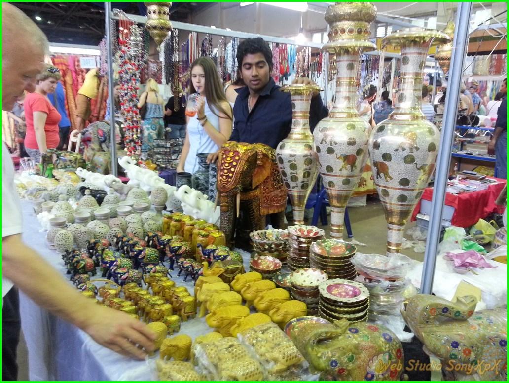 индийские товары, магазин индийских товаров, выставка индийских товаров, выставка индийских товаров 2018, индийские товары в москве, ярмарка индийских товаров, магазин индийских товаров в москве, индийские товары интернет магазин, магазин индийских товаров адрес, ярмарка индийских товаров 2018, магазин индийских товаров спб,