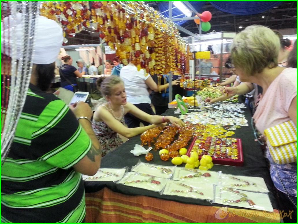 индийские товары, магазин индийских товаров, выставка индийских товаров, выставка индийских товаров 2018, индийские товары в москве, ярмарка индийских товаров, магазин индийских товаров в москве, индийские товары интернет магазин, магазин индийских товаров адрес, ярмарка индийских товаров 2018, магазин индийских товаров спб, аша индийские товары, аша магазин индийских товаров,
