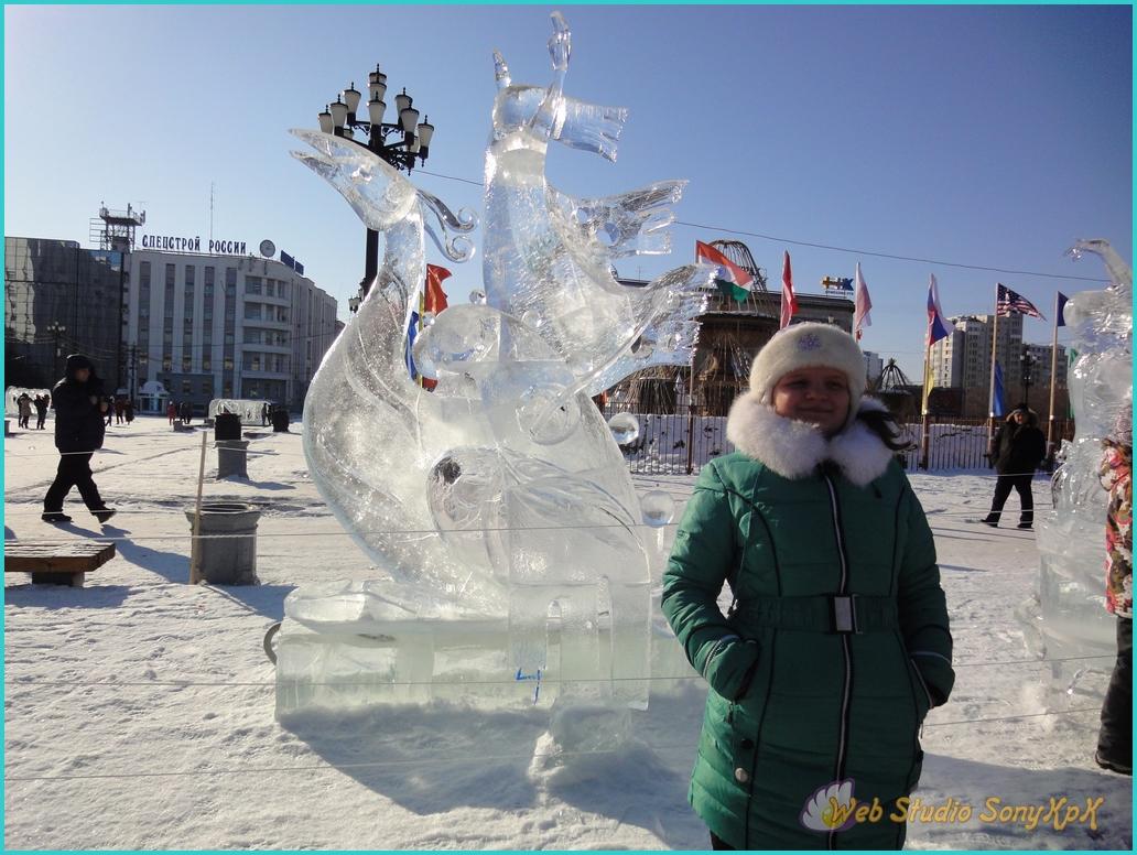 ледяные скульптуры, ледяные скульптуры 2015, выставка ледяной скульптуры, ледяные скульптуры москва, выставка ледяных скульптур 2015, ледяные скульптуры фото,