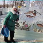 ледяные скульптуры, ледяные скульптуры 2015, выставка ледяной скульптуры, ледяные скульптуры москва, выставка ледяных скульптур 2015, ледяные скульптуры фото, изготовление ледяных скульптур, музей ледяной скульптуры, ледяные скульптуры +в москве 2015, фестиваль ледяной скульптуры, ледяные скульптуры спб, парк ледяных скульптур, выставка ледяных скульптур спб, ледяные скульптуры +на свадьбу, ледяные скульптуры 2015 спб, выставка ледяных скульптур +в спб 2015, сделать ледяные скульптуры, музей ледяных скульптур +в москве, снежные +и ледяные скульптуры