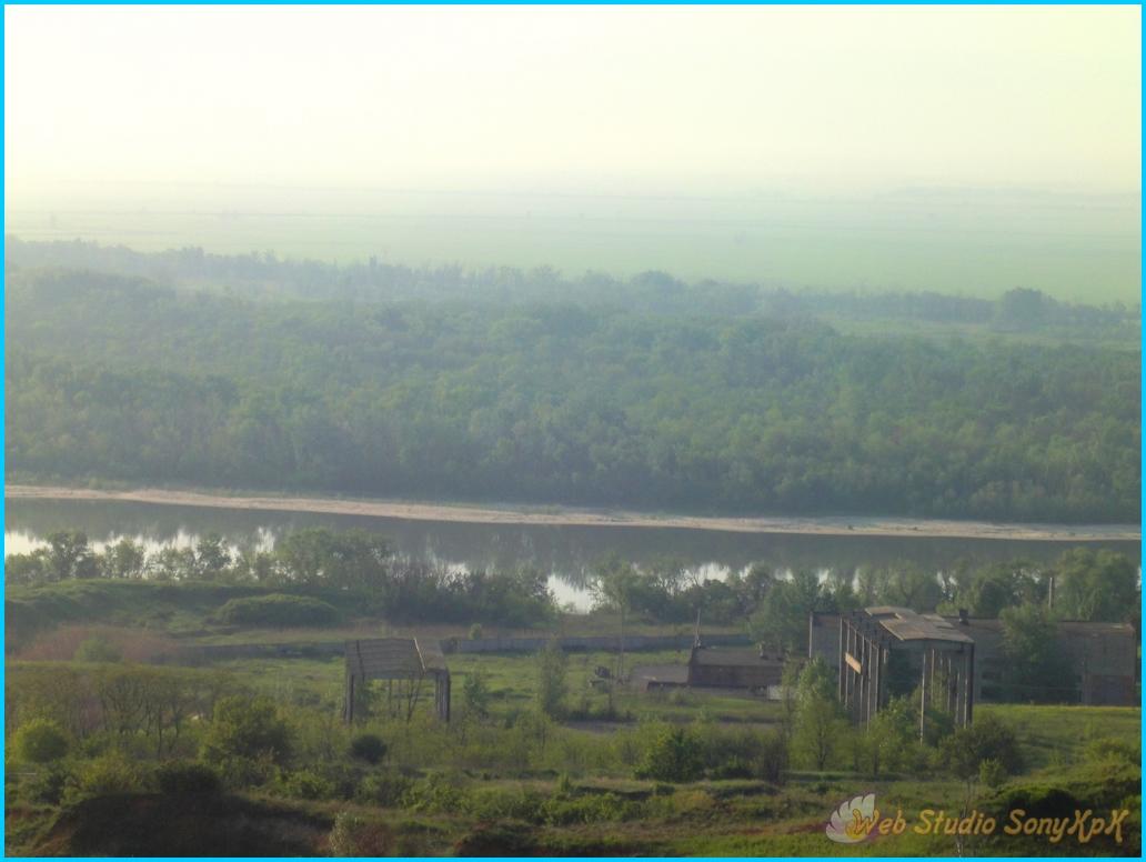 дон, река, путешествие, отдых, рыбалка, ростовская, природа, степи, горы, виноградники