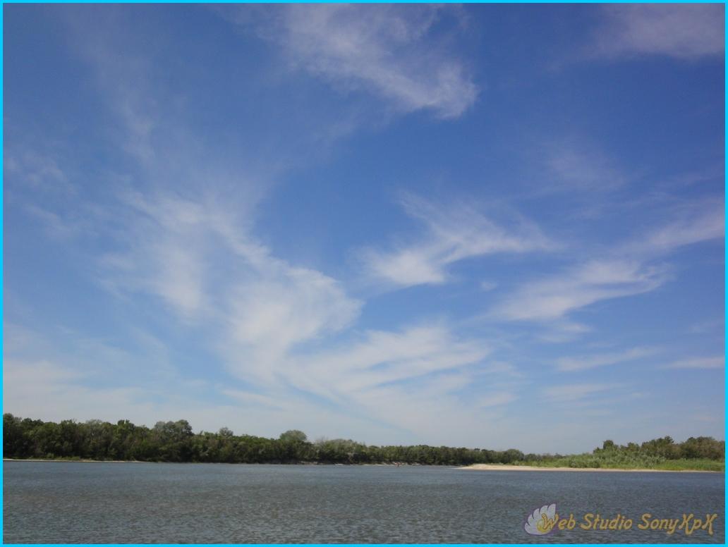 Река Дон фото, рыба, рыбалка, река, ростовская, берег, удочки, ловить рыбу