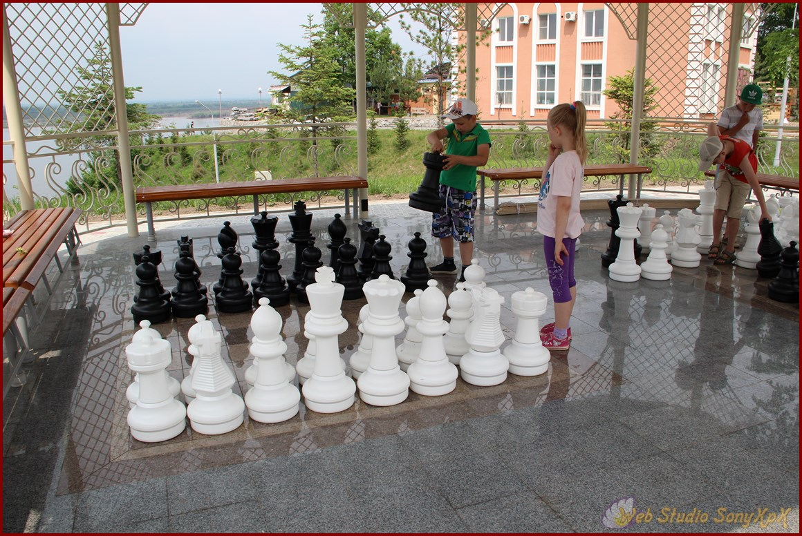 большие шахматы, игры большие шахматы, шахматы большие купить, шахматы большая доска, большие шахматы играть, шахматы большим экраном, шахматы деревянные большие, большие шахматы с компьютером, куплю шахматы большие деревянные,