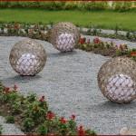 русский ландшафтный дизайн, ландшафтный дизайн участка 6 соток, ландшафтный дизайн двора +в частном доме, декоративный ландшафтный дизайн, частные фото ландшафтного дизайна, идеи ландшафтного дизайна фото