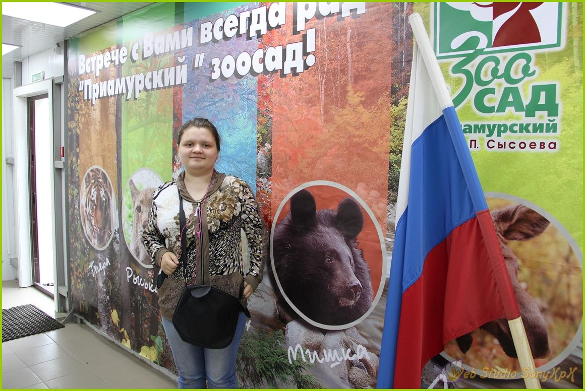 Зоосад, зоопарк, животные, дикие животные, природа