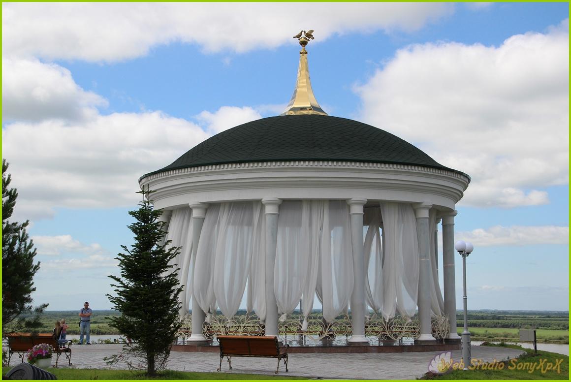 оформление свадьбы фото, оформление свадьбы в стиле, оформление свадьбы своими руками, синяя свадьба оформление, оформление стола на свадьбу, оформление свадьбы шарами, белая свадьба оформление, оформление свадьбы золотом, свадьба в цвете оформление зала, идеи оформления свадьбы, золотое оформление свадьбы
