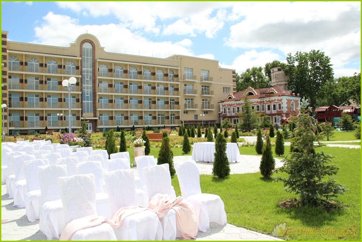 оформление свадьбы фото, оформление свадьбы в стиле, оформление свадьбы своими руками, синяя свадьба оформление, оформление стола на свадьбу, оформление свадьбы шарами