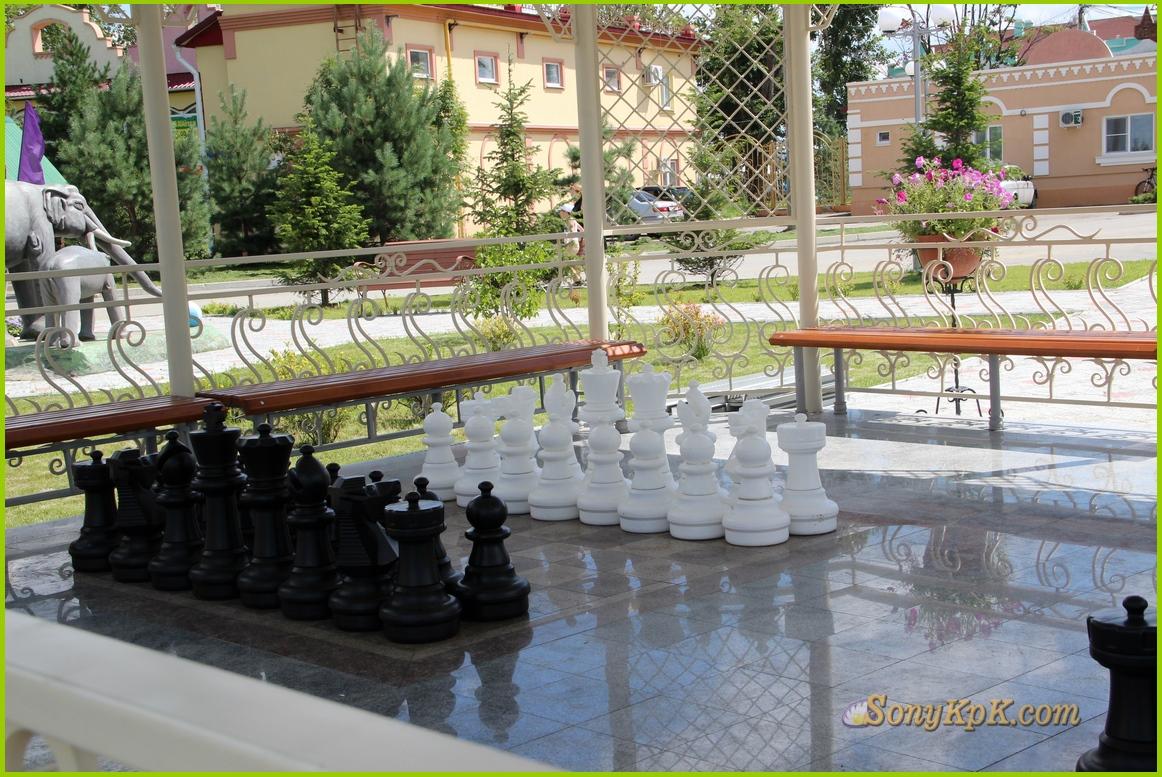 большие шахматы, игры большие шахматы, шахматы большие купить, шахматы большая доска, большие шахматы играть, шахматы большим экраном, шахматы деревянные большие,