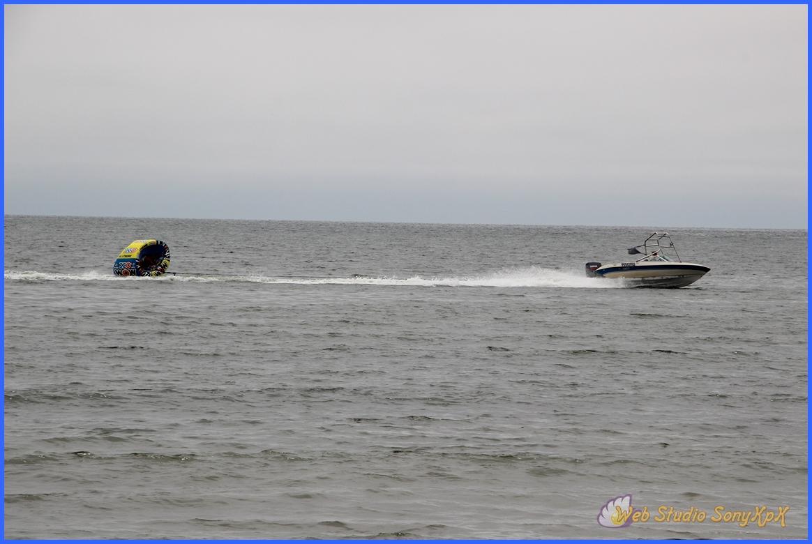 шамора, бухта лазурная владивосток, море, уссурийский залив, японское море, пляж на шаморе,