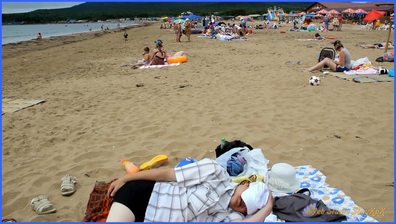 где можно загорать, пляж шамора, бухта лазурная, пляж, море, отдых на море