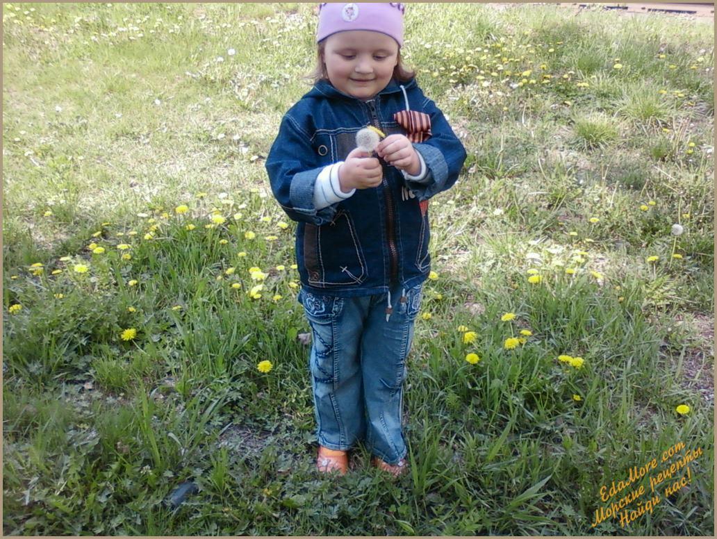fotografii-detej, fotografii-detej-foto, fotografii-detej-na-prirode
