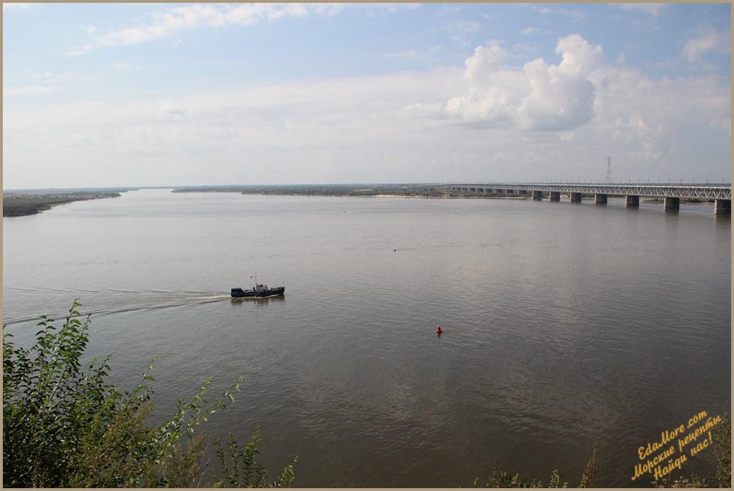 река амур, на амуре реке, какая река амур