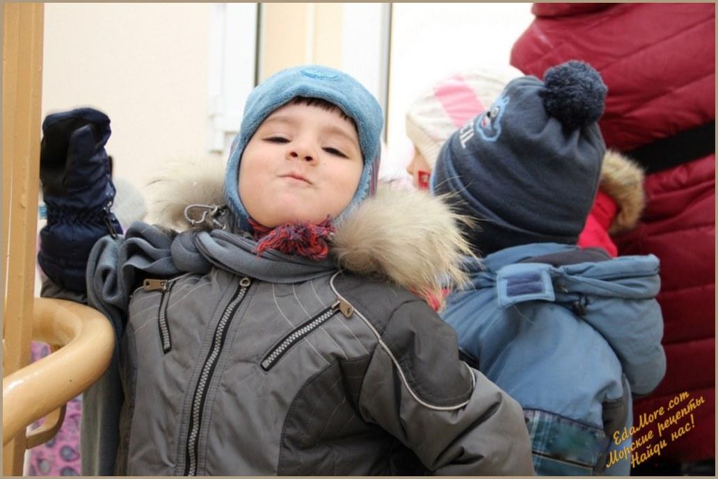 фотография детей +в саду, фотографии детей +в детском саду, старинные фотографии детей