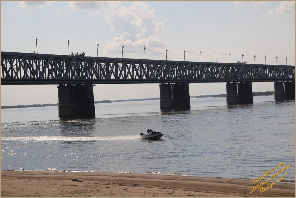 россия река амур, бассейн реки амур, где река амур, описание реки амур
