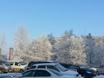 зимний пейзаж, зимний пейзаж картины, фото зимних пейзажей, зимние пейзажи картинки
