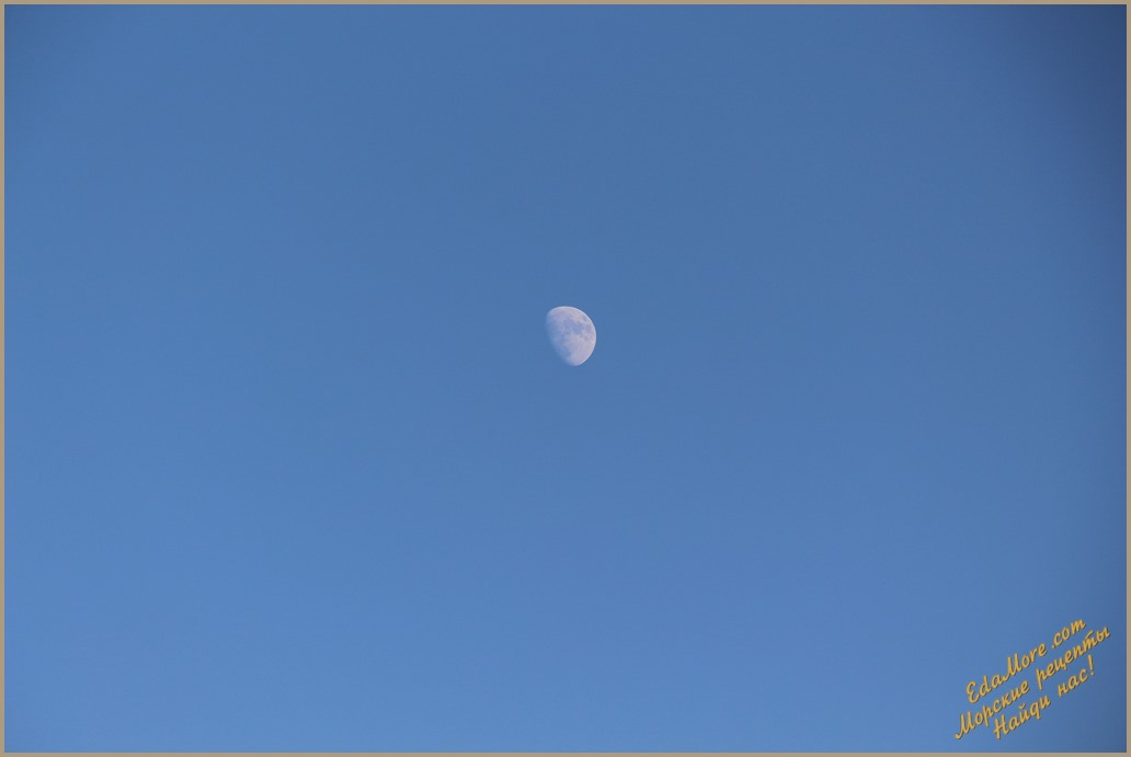 облака фото высокого качества, как скинуть фото +в облако, перистые облака фото