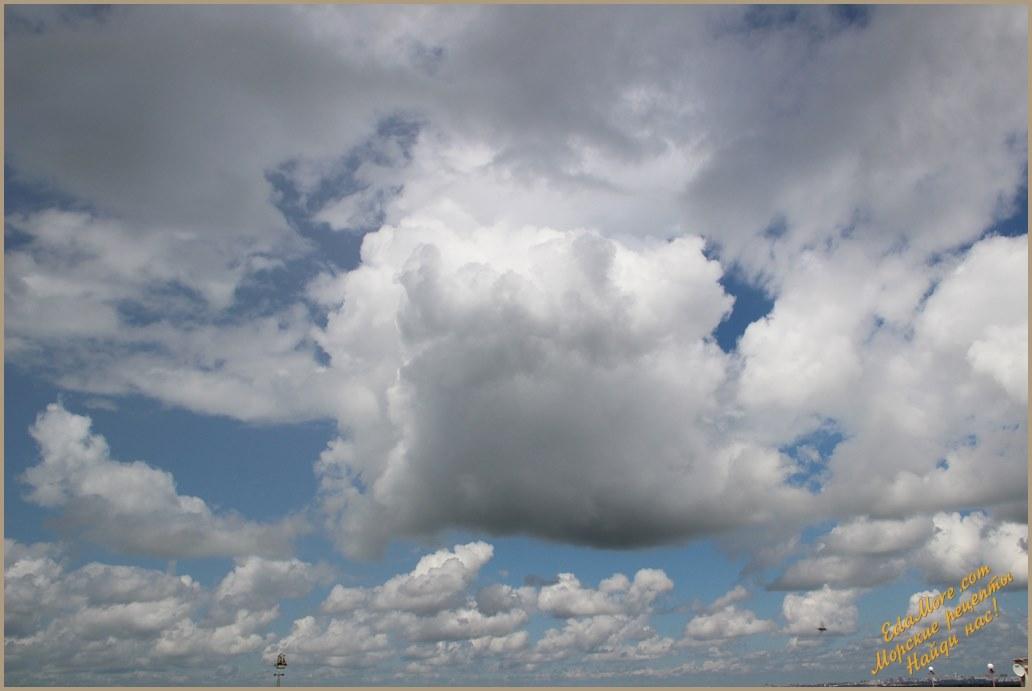 облака фото, облако фото айфон, фото неба +с облаками