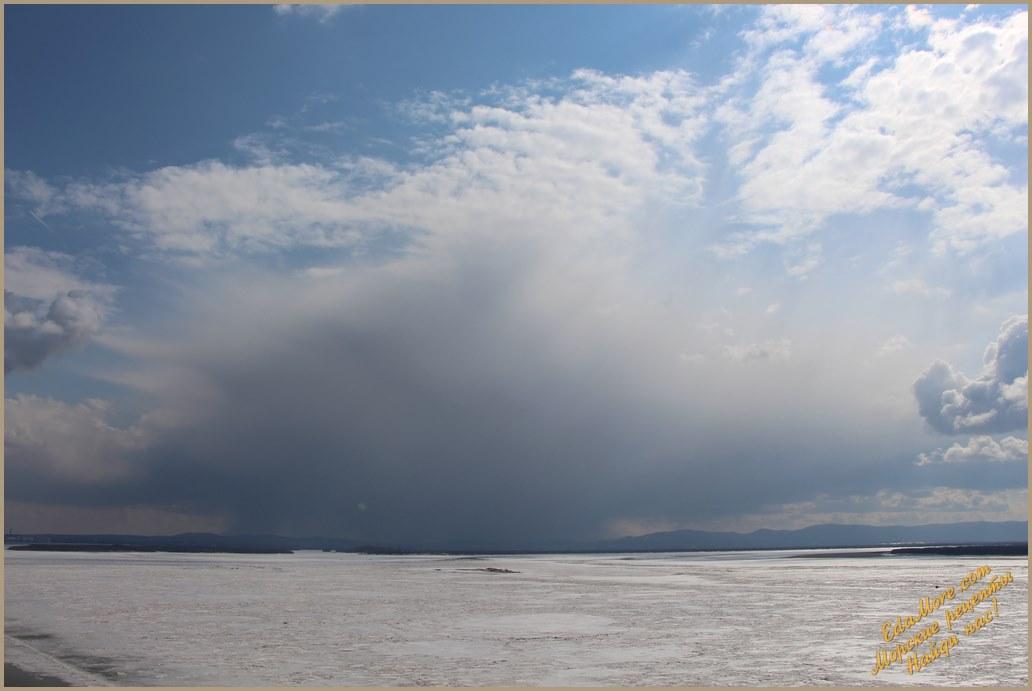 виды облаков фото +и название, натяжные потолки облака фото