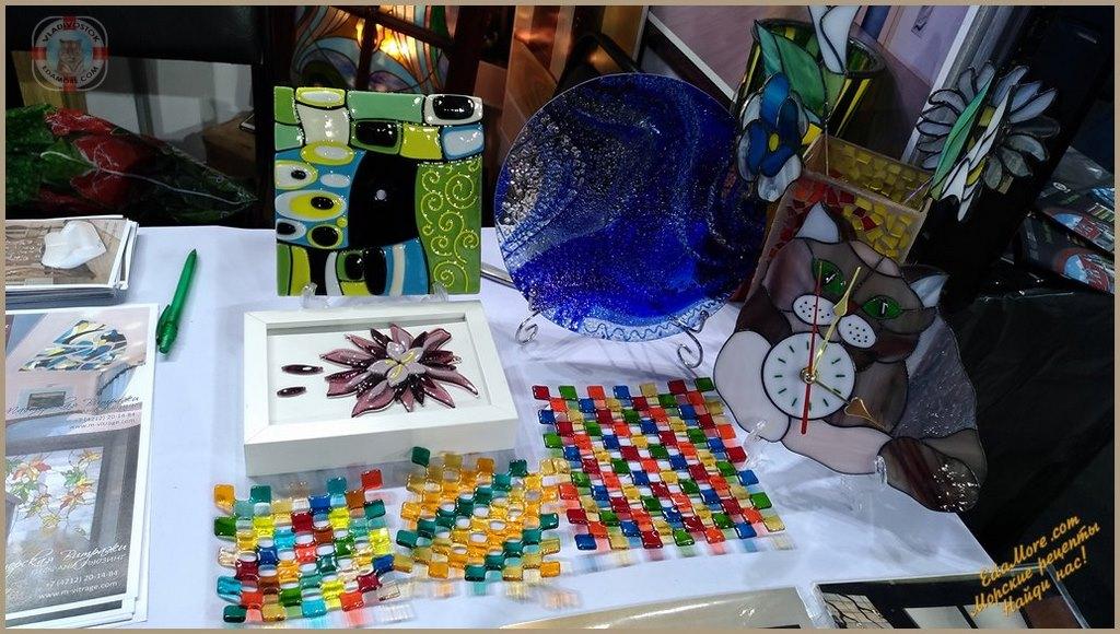 выставка творчество, выставка прикладного творчества, выставка детского творчества, выставки декоративного творчества