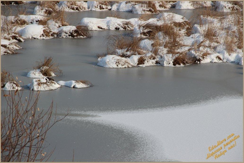зимний пейзаж, зимний пейзаж картины, фото зимних пейзажей