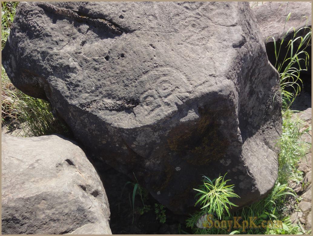 , наскальные рисунки древних людей, пещеры наскальные рисунки, наскальные рисунки первобытных
