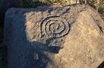 петроглифы, петроглифы карелии, беломорские петроглифы
