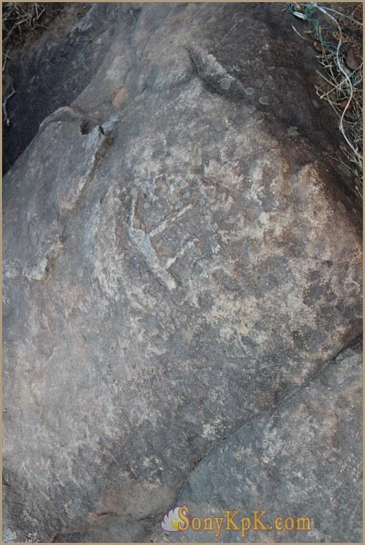 петроглифы горный, петроглифы рисунки, музей петроглифов, петроглифы сикачи, петроглифы сикачи аляна