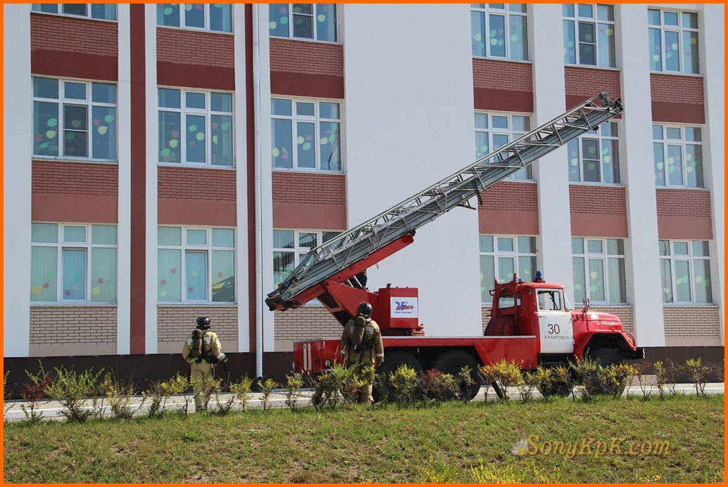 пожарные учения, пожарно тактические учения, учения +по пожарной безопасности,