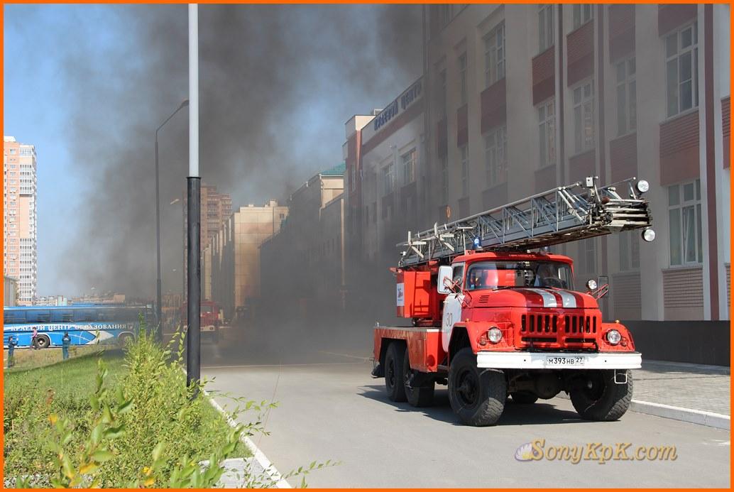пожарные учения, пожарно тактические учения, учения +по пожарной безопасности, проведение пожарных учений