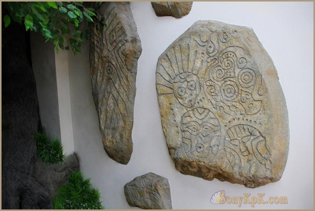 как жил древнейший человек, как жили древние люди, как жить как древние люди, где жил древний человек, где жили древнейшие люди