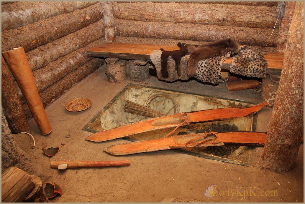 древние люди жили более, древнейшие люди жившие более