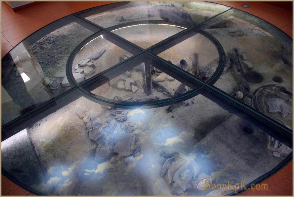 первобытный мир первобытные люди, первобытный мир древний мир